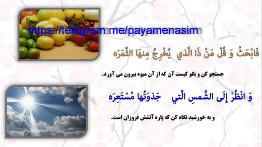 http://s2.picofile.com/file/8262627642/Drse_1_Arabi_Z_Q_10_951.jpg