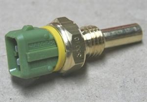 نتیجه تصویری برای سنسور دمای هوای ورودی به موتور: