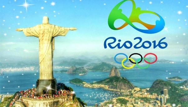 برنامه کامل بازیهای المپیک ریو 2016 | فیلم و نتایج | جدول مدالها