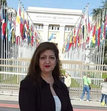 سخنی کوتاه با ملکه ی ترور مریم رجوی و سران سرکوب گرانش  خیانت به وطن و خیانت به ایرانی ، فقط برای تصا