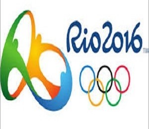 برنامه و زمان مسابقات ورزشکاران ایران در المپیک 2016 ریو دوشنبه 18 مرداد 95+فیلم و نتایج