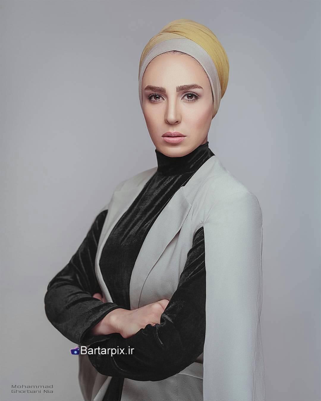 http://s2.picofile.com/file/8262927034/www_bartarpix_ir_sogol_tahmasebi_mordad_95.jpg