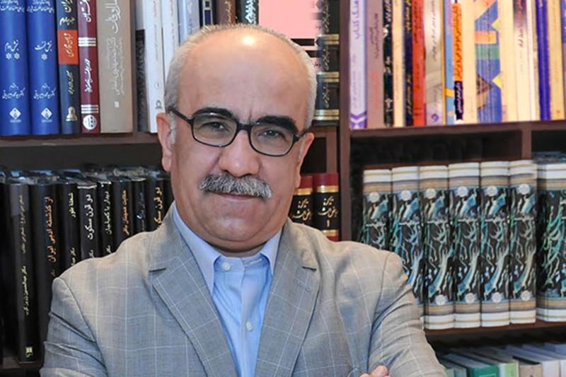 بیوگرافی و عکس سید فرید قاسمی مهمان خندوانه 17 مرداد 95 روز خبرنگار