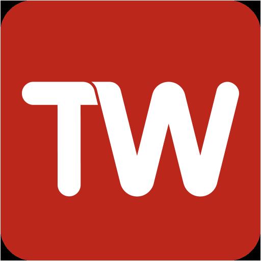 دانلود جدیدترین ورژن برنامه تلوبیون نسخه 2.3 برای اندروید پخش آنلاین رایگان تلوزیون در آندروید