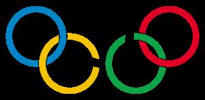 جمع مدالهای ایران در المپیک از سال 1948 لندن تا الان چه تعداد است؟