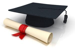 با چه رتبه ای در چه رشته ای در چه دانشگاهی و در چه شهری قبول میشم؟
