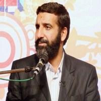 دانلود سخرانی حاج حسین یکتا در مورد بسیج دانشجویی