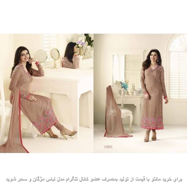 مدل لباس ساری هندی و پاکستانی