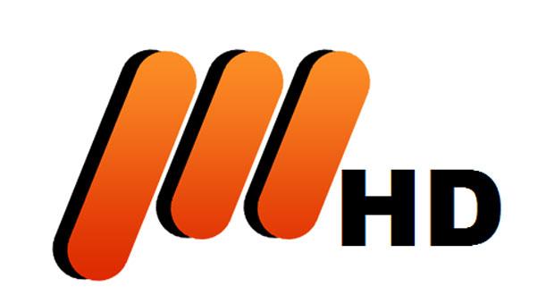رشبکه سه HD شد - 3th Channel Became HD Quality