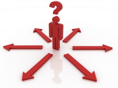 انتخاب رشته کنکور سراسری 95 | رتبه های برتر چه رشته و دانشگاهی را انتخاب میکنند؟