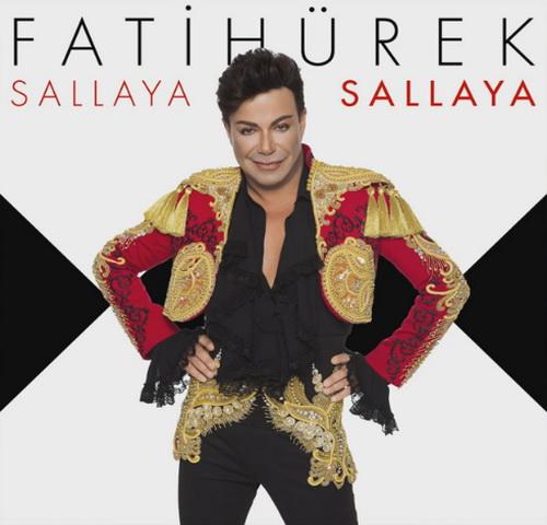 http://s2.picofile.com/file/8263650718/Fatih_%C3%9Crek_Sallaya_Sallaya_2016_Single.jpg