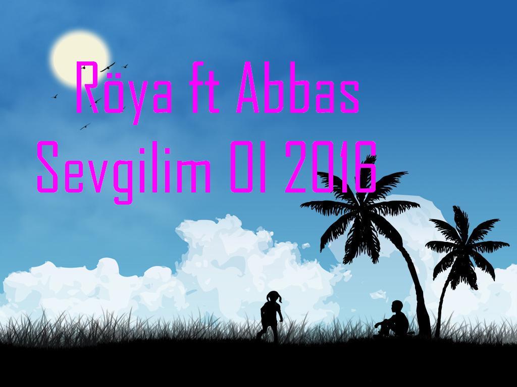 دانلود آهنگ ترکی زینت سالی بنام رویا