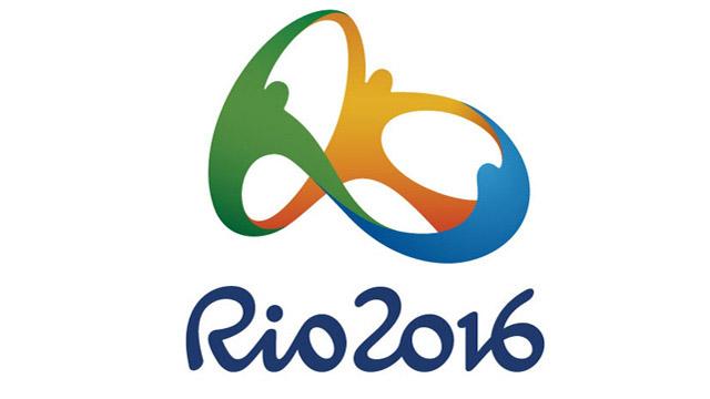 زمان بازیها و برنامه امروز ورزشکاران ایران در المپیک 2016 سهشنبه 26 مرداد 95+نتیجه و فیلم مسابقات