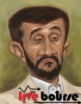 همه نامههای «بیجواب» محمود احمدینژاد