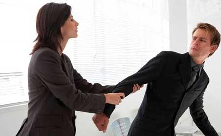 ۱۰ راه برای کنار آمدن با ترس از ازدواج!!
