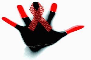 آمارها نشان میدهد چند نفر از مبتلایان به HIV + یا ایدز در ایران شناسایی شدهاند؟