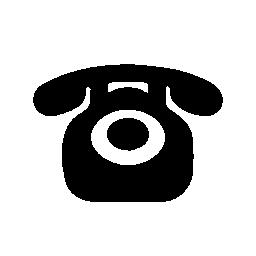 کربنات اطلس