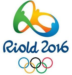نتیجه و فیلم مسابقات ورزشکاران ایران در المپیک 2016 چهارشنبه 27 مرداد 95+برنامه و زمان بازیها