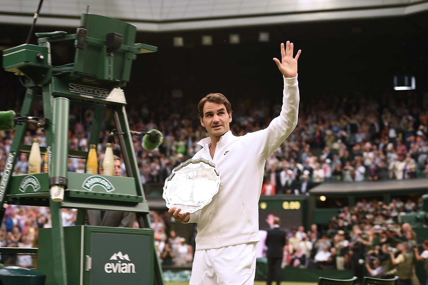 [تصویر:  b_13_Federer_197_AELTC_JG.jpg]