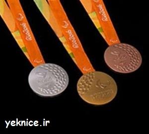 تعداد طلای کشتی ایران در تاریخ المپیک ؟ شش مدال هشت مدال