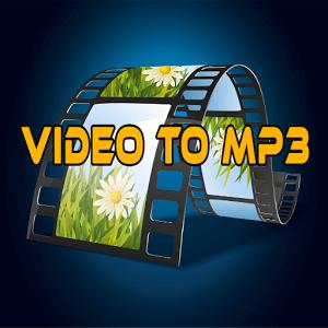 آموزش تصویری تبدیل ویدیو به MP3 در اندروید