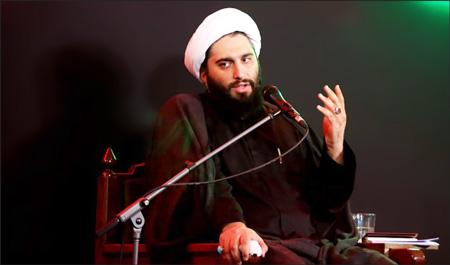 http://s2.picofile.com/file/8264311426/ostad_hamed_kashani.jpg