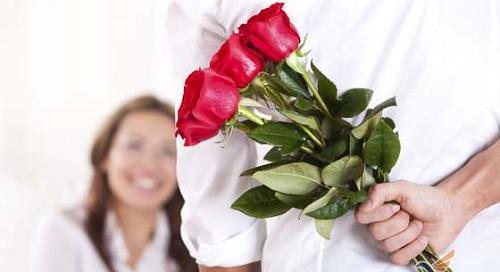 ایین همسرداری برای زنان