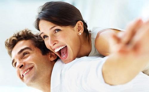 ایین همسرداری برای مردان