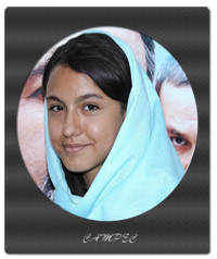 عکسهای نیکی نصیریان+بیوگرافی نیکی نصیریان
