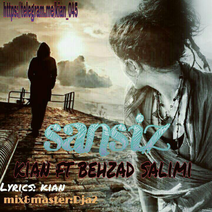 http://s2.picofile.com/file/8264469976/9kian_ft_behzad_salimi.jpg