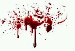کشتار خانوادگي در اهواز