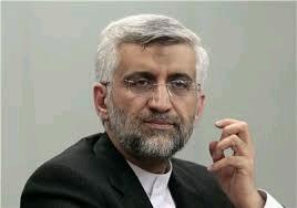 اگر سعيد جليلي به جاي روحاني رئيس جمهور مي شد