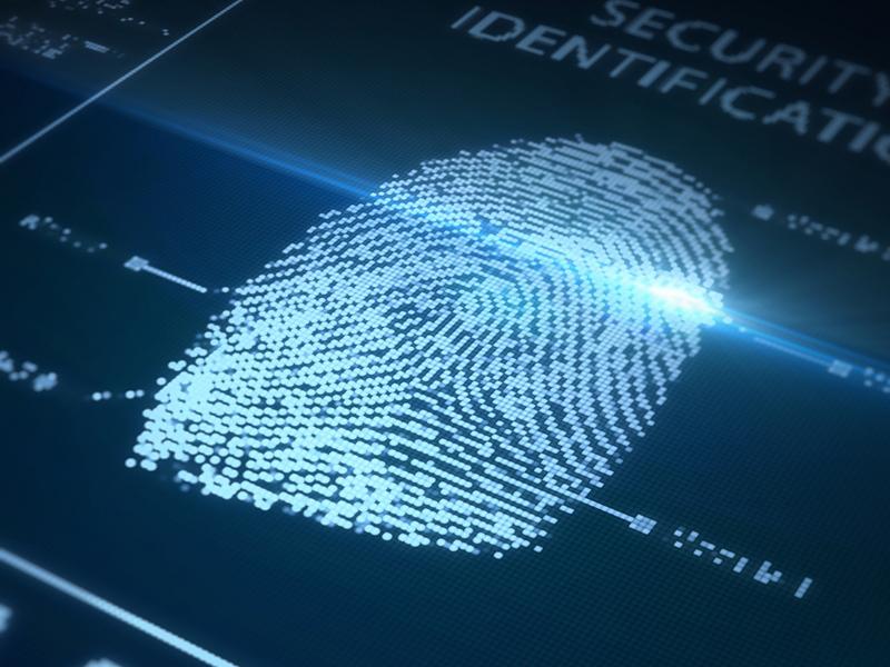 سنسورهایِ اثر انگشت جزئی جُدایی ناپذیر از گوشی هایِ هوشمند آینده هستند !