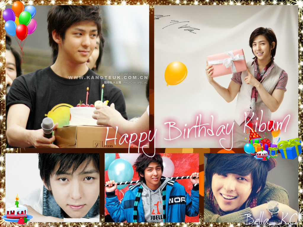 http://s2.picofile.com/file/8264560142/Hapyy_Birthday_Kibum_By_Bella_K_C.jpg