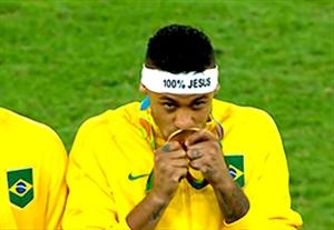 فیلم بازی دیشب برزیل و آلمان فینال المپیک ۲۰۱۶ ریو ۳۱ مرداد ۹۵+نتیجه
