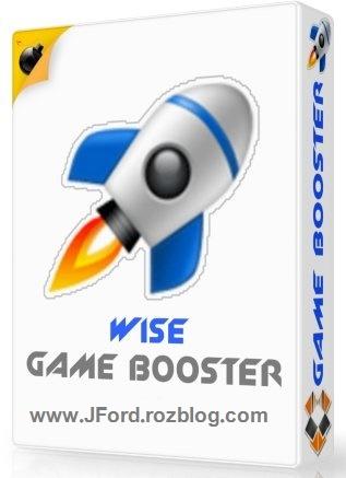 نرم افزار افزایش قدرت گرافیک-رفع مشکل کندی و اجرای برخی از بازی هایی که در کامپیوتر اجرا نمی شود