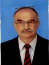"""سرکرده فرقه رجوی """"محسن سیاهکلاه"""" تحت تعقیب پلیس اینترپل"""