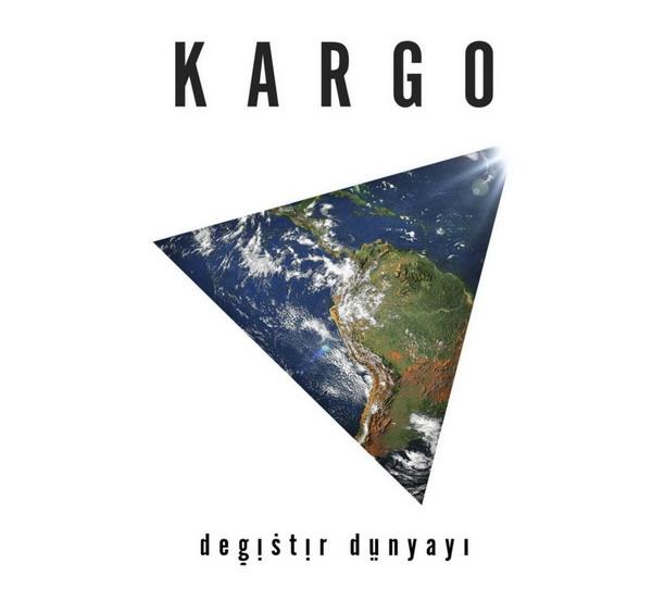 http://s2.picofile.com/file/8264600192/kargo_degistir_dunyayi_2016_full_album.jpg
