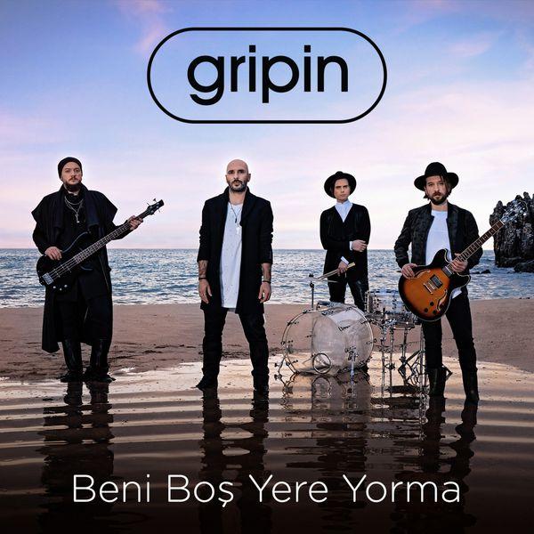 http://s2.picofile.com/file/8264600376/gripin_beni_bos_yere_yorma_2016_single.jpg