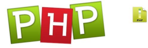 http://s2.picofile.com/file/8264640734/10000.jpg
