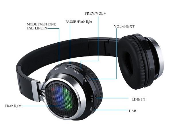 http://s2.picofile.com/file/8264651818/headphone_bluetooth_bt9916_cao_cap_chuan_dj_1m4G3_8eb4d8.jpg