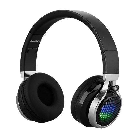 http://s2.picofile.com/file/8264651900/headphone_bluetooth_bt9916_cao_cap_chuan_dj_1m4G3_76244b.jpg
