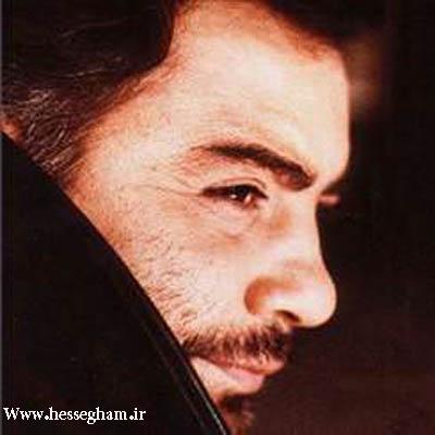 Download Sad Music Ahmet Kaya-Yakamoz