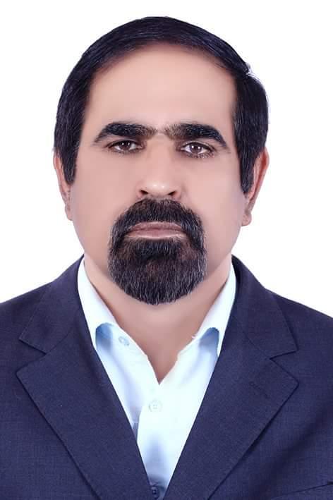عیسی آزاده : فرقه رجوی با فرقه داعش هیچ تفاوتی ندارند/ مسعود رجوی تمام افراد را بصورت مطلق برده فکری