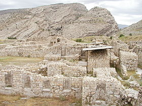 نام قدیم کدام شهر ایران رام شهر است؟