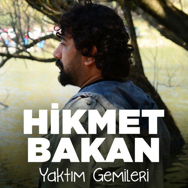 http://s2.picofile.com/file/8264930692/Hikmet_Bakan_Yakt%C4%B1m_Gemileri_2016.jpg