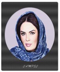 بیوگرافی عکسها و زندگینامه سارا خوئینیها