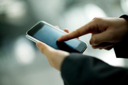 برترین کد های مخفی تلفن همراه