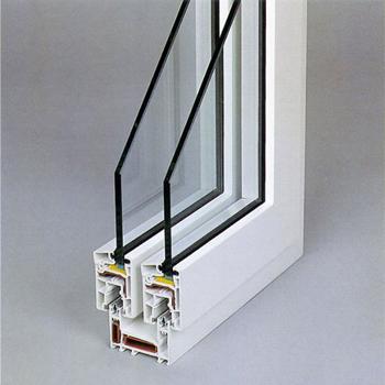 لیست قیمت شیشه ساختمان|بهترین شیشه هاشیشه دو جداره