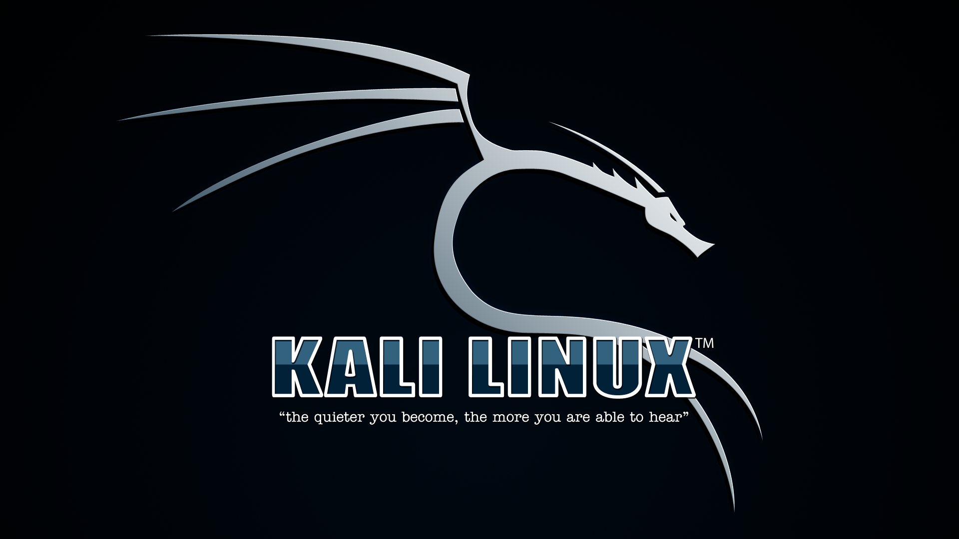 kali_wallpaper_2015_v1_1_0.png